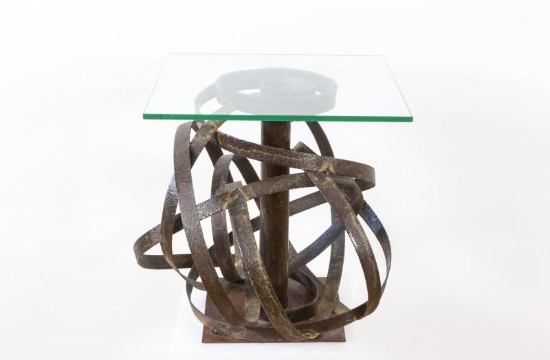 IMG_1904 (table 2)