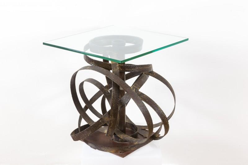 IMG_1905 (table2)